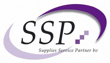 Supplies Service Partner b.v.